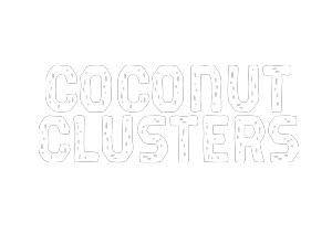 Coconut Cluster