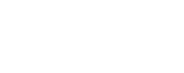 Hundred Seeds logo footer