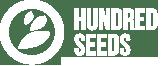Hundred Seeds logo